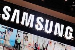 2014-ին Samsung-ը կթողարկի կրկնակի հստակությամբ էկրանով սմարթֆոններ