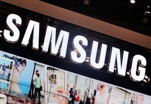 Samsung-Event