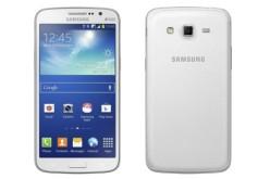 Samsung-ը ներկայացրել է  Galaxy Grand 2 սմարթֆոնը