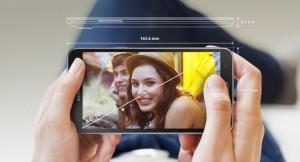 Samsung-Galaxy-Mega-2-model-number-SM-G750F-750x406