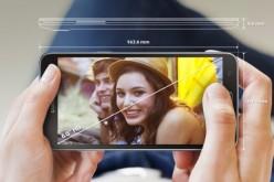Samsung-ը մեծ էկրանների սիրահարների համար թողարկել է Galaxy Mega 2-ը