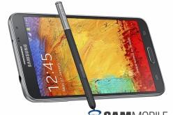 Samsung-ը թողարկել է Galaxy Note 4-ի թիզեր-տեսանյութ (վիդեո)