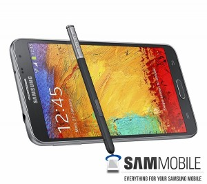 Samsung Galaxy Note 3 Neo 4