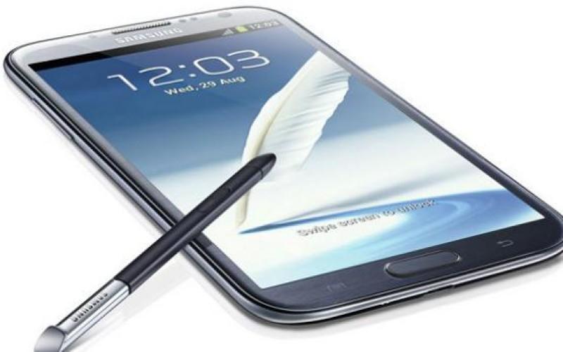 Ե՞րբ է Ձեր Samsung սմարթֆոնը ստանալու Android 4.4 KitKat թարմացում