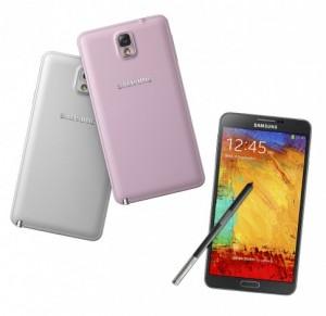 Samsung Galaxy Note 3_5