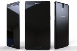 Galaxy Note 4-ը կգերազանցի Galaxy S5-ին