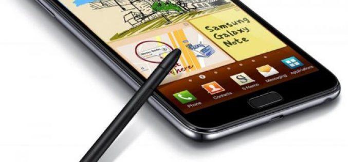Samsung–ն այլևս չի թարմացնի Galaxy Note 5-ը և Galaxy S6 Edge Plus մոդելները