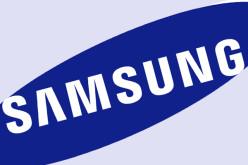 Samsung-ը կթողարկի 2560×1600 թույլատրությամբ էկրանով սմարթֆոն