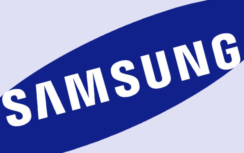 Samsung-ը հաստատել է, որ շուտով կթողարկվեն SM-T705 և SM-T700 պլանշետները