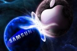 Apple-ը Samsung-ին 683 մլն դոլար կվճարի