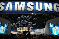 Samsung-ի կայքում երևացել է նոր Galaxy E7-ը