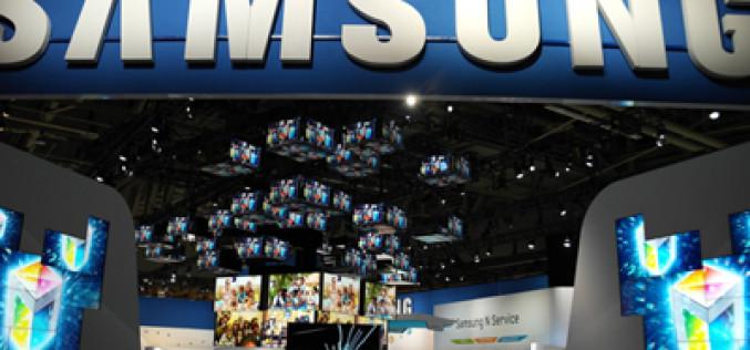 Samsung-ը ներկայացրել է Galaxy S5 Active դիմացկում սմարթֆոնը