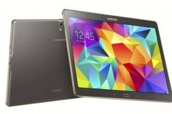 Samsung-ը թողարկել է Super AMOLED էկրանով պլանշետների երկու նոր մոդել (վիդեո)