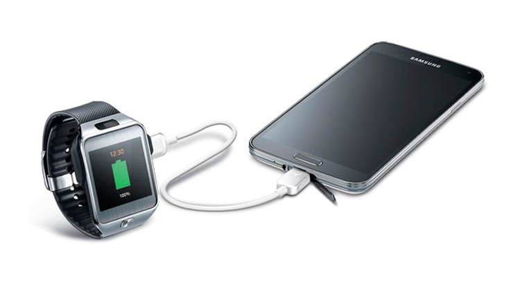 Samsungs-Power-Sharing-cable-2