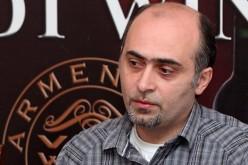Ինչպիսի՞ն էր 2013թ. հայկական ինտերնետ միջավայրը. Սամվել Մարտիրոսյան (հարցազրույց)