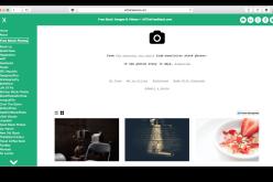 AllTheFreeStock․ անվճար լավագույն ֆոտոարխիվները՝ մեկ կայքում