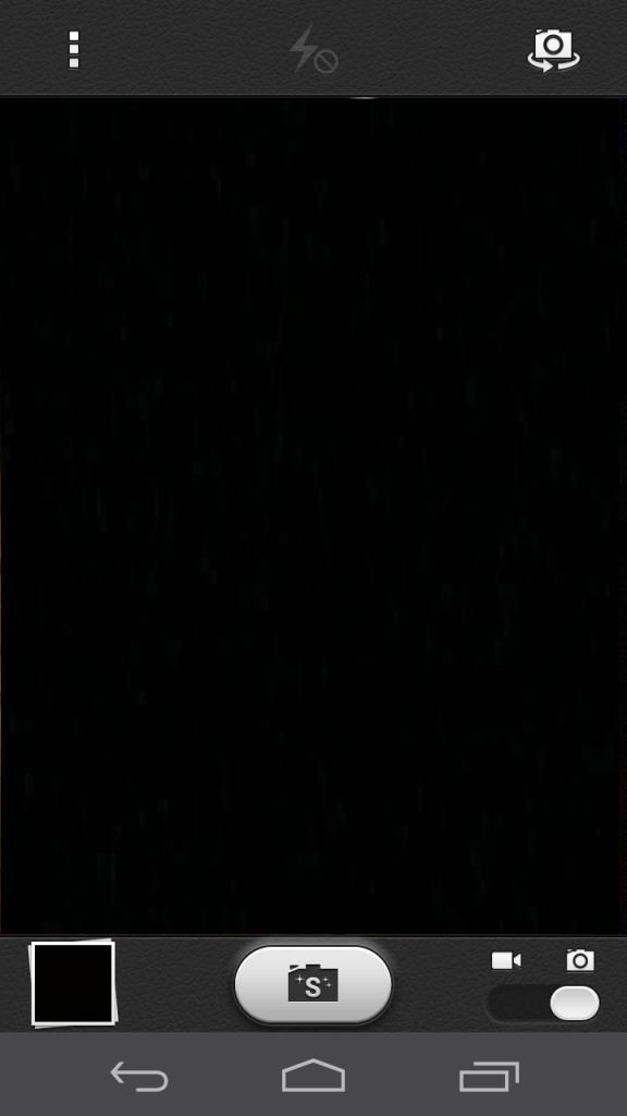 Screenshot_2014-01-22-19-52-20