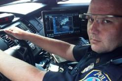 Դուբայի ոստիկանությունը սկսել է օգտագործել Google Glass