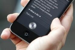 Apple-ն աշխատում է Siri-ն ռուսերեն և այլ լեզուներով համալրելու ուղղությամբ