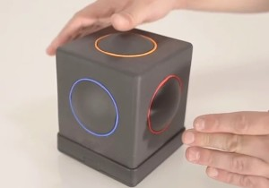 Skoog-Music-Interface