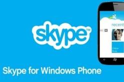 Skype-ը հնարավոր կլինի ղեկավարել ձայնային հրահանգներով (վիդեո)