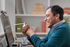 Microsoft-ը գործարկում է Skype Translator ձայնային օնլայն թարգմանչի ծառայությունը (տեսանյութ)