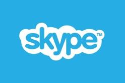 Skype-ի խմբային տեսազանգերը վերջապես անվճար են