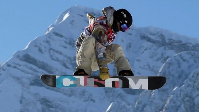 Լուսանկարը՝ hi-news.ru