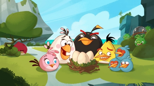 Sony-Pictures-Angry-Birds