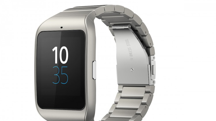Sony-SmartWatch-3-750x422
