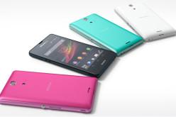 Sony Xperia Z3-ը և Z3 Compact-ը կթողարկվեն IFA 2014-ից հետո