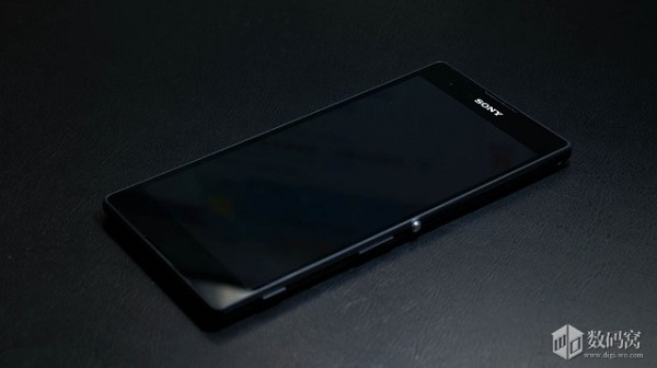 Sony Xperia T2 Ultra Dual SIM 2