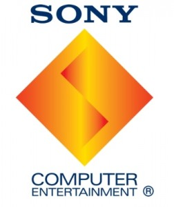 Sony entertaiment