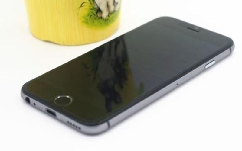 iPhone 6-ի «կլոնը» վաճառվում է $140 դոլարով (ֆոտո)