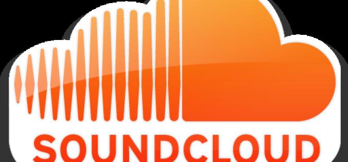 SoundCloud-ն արդեն ունի 250 միլիոն օգտագործող