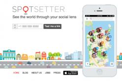Apple-ը գնել է Foursquare-ի անալոգ Spotsetter ծառայությունը