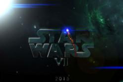 «Աստղային պատերազմներ 7»-ի սցենարը պատրաստ է