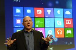 Microsoft-ը խոստանում է արագ հաստատել Windows 8.1-ի հավելվածները