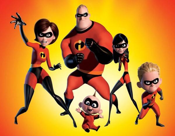 Super Family 02