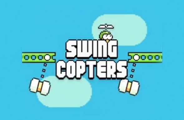 Swing-Copters-590x387