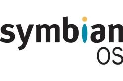 Nokia-ն այլևս չի թարմացնի Symbian-ի հավելվածները