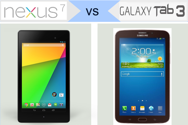 Tablet-battle-Nexus7-Tab370-teaser