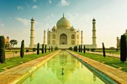 «Իմ երևակայության Հնդկաստանը» մրցույթի երկրորդ փուլը կկայանա դեկտեմբերի 28-ին