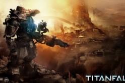 Titanfall-ի խարդախիչ խաղացողները կտեղափոխվեն այլ սերվերներ