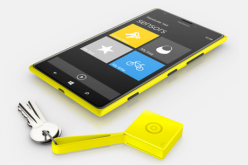 Nokia-ն կօգնի չկորցնել դրապանակը կամ սմարթֆոնը Treasure Tag սարքի միջոցով