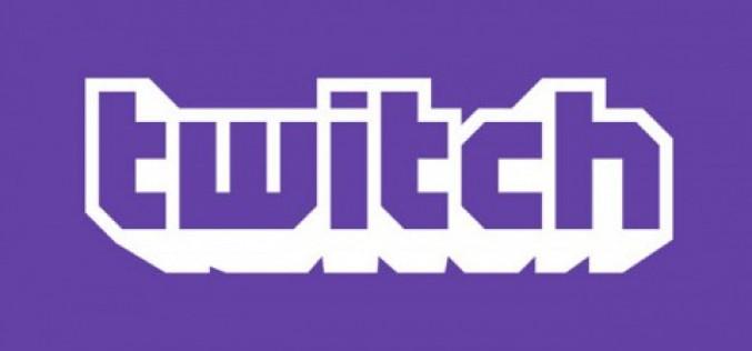 YouTube-ը մտադիր է գնել վիդեոխաղերի հոսքային ծառայություն  Twitch.tv-ն
