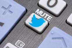 Twitter-ը գործարկել է Mute կոճակը