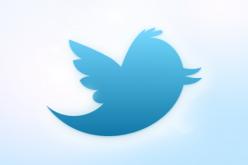 2013թ. Twitter-յան ամենաքննարկվող թեմաները
