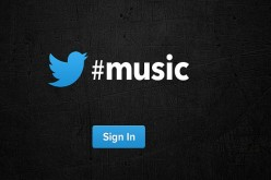 Twitter-ը հնարավոր է փակի #Music ծառայությունը