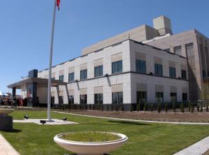US-embassy1